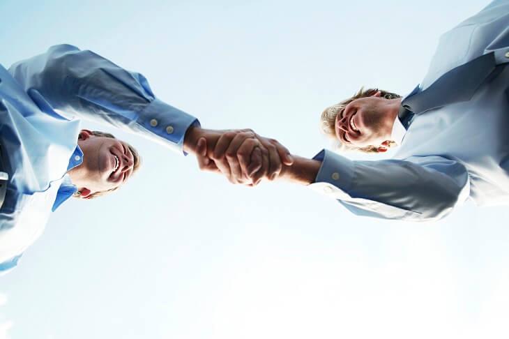 Especialista em Vendas Online: Porque Contratar?