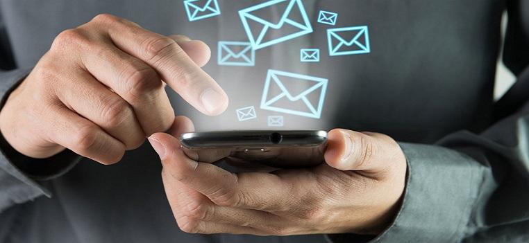 ler-email-inbound-mrketing