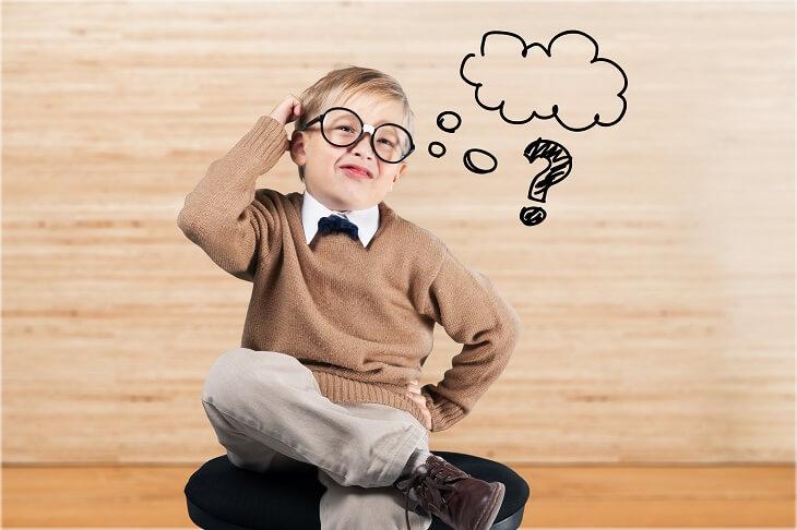 Marketing Digital: O que é?