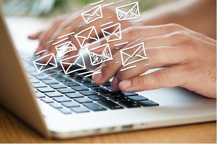 vagner-kellers-expert-em-vendas-online-email-marketing5